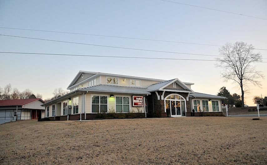 farmbureau-ext1.jpg