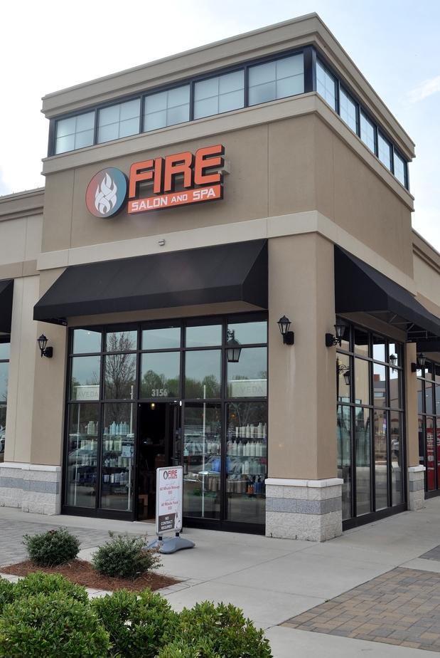firesalon-ext1.jpg