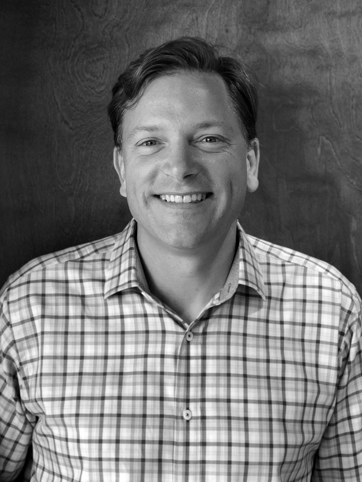 JOHN PLAGEMANAIA, NCARB - jplageman@plagemanarchitecture.comRooted deeply in his past as a stone mason, his approach to designing buildings is crafted and tailored for each client.