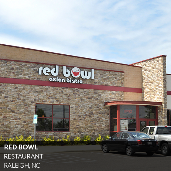 RR-Red-Bowl.png