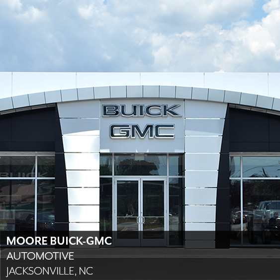 A-Moore-GMC.png