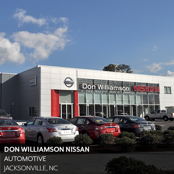 A-DonW-Nissan.png