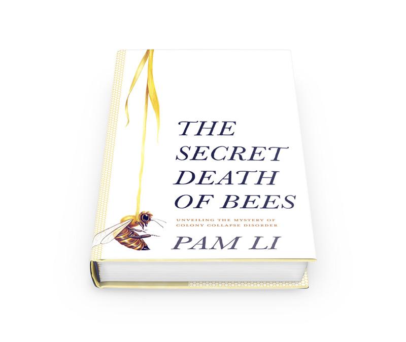 bees-mockup.jpg