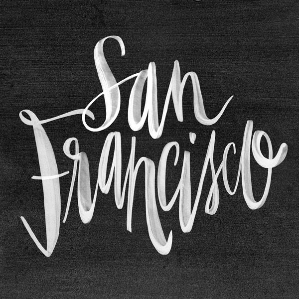 Sanfrancisco.jpg