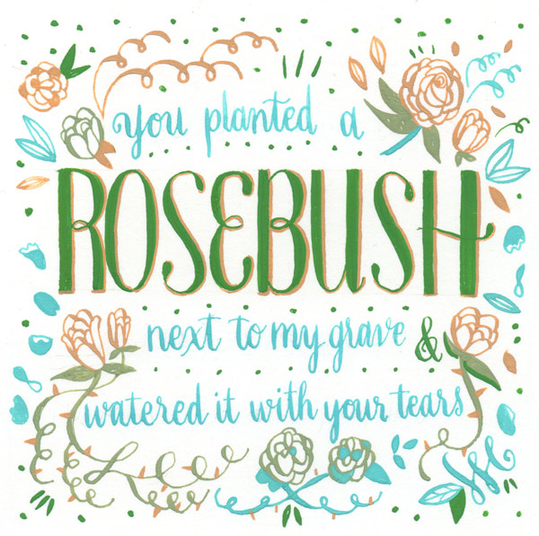 rosebush.jpg
