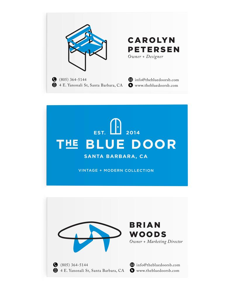 blue-door-business-mock.jpg