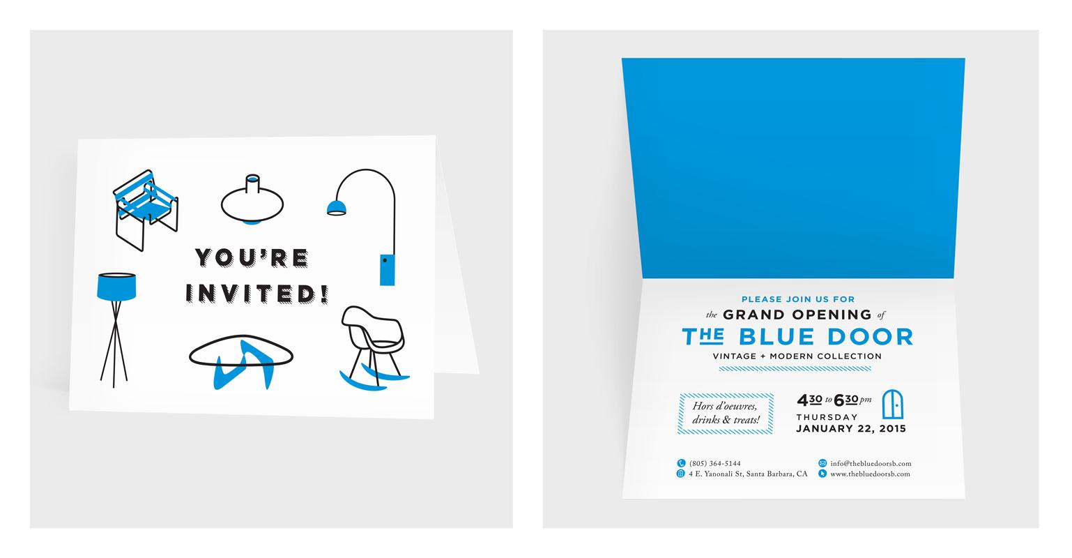 blue-door-invite.jpg