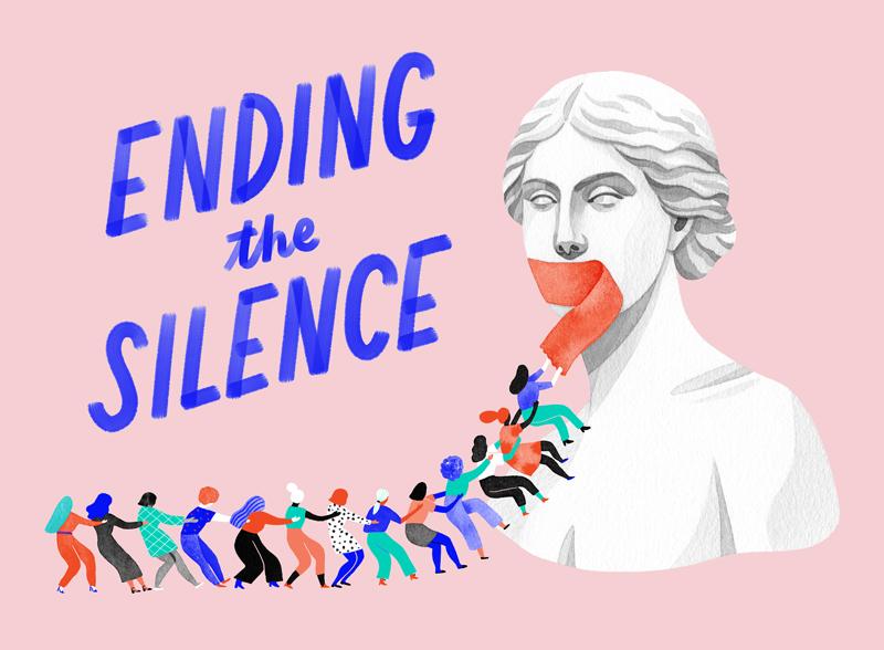 Ending-the-Silence-final.jpg