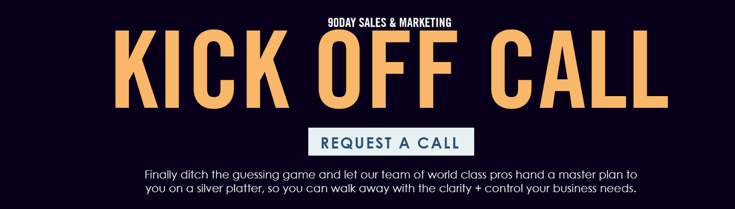 90day sales call (v2).png