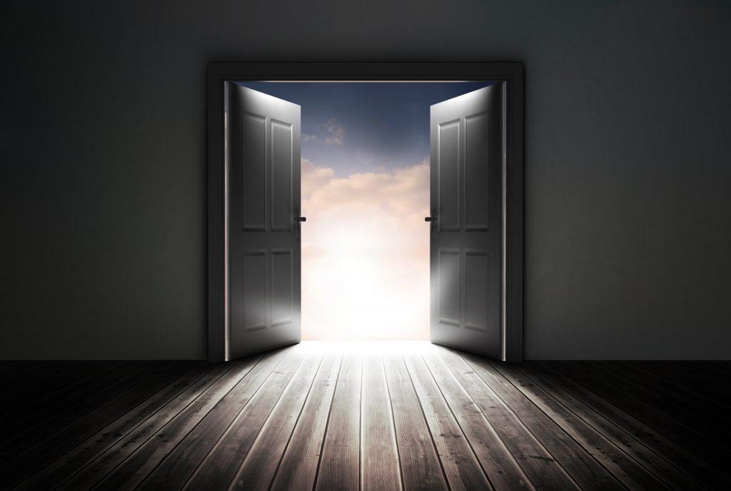 Opening-Door-1024x689.jpg