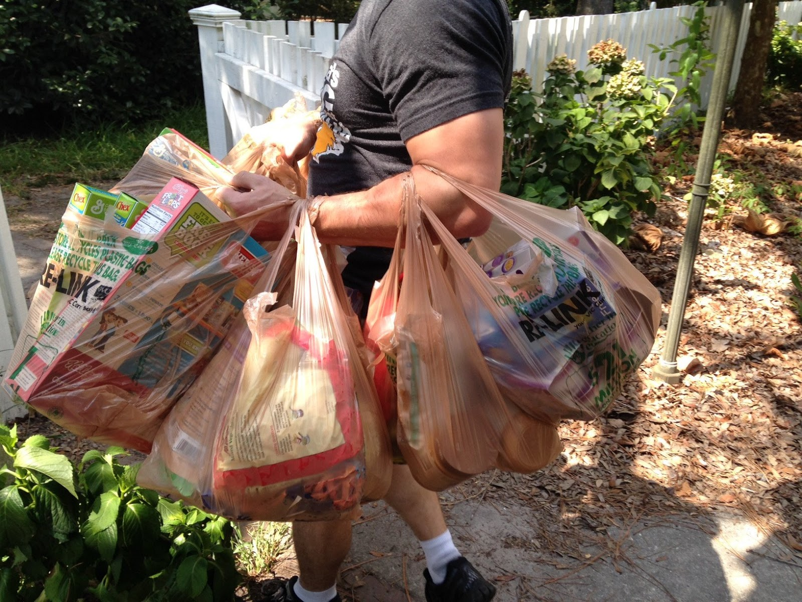 too many groceries (2).jpg
