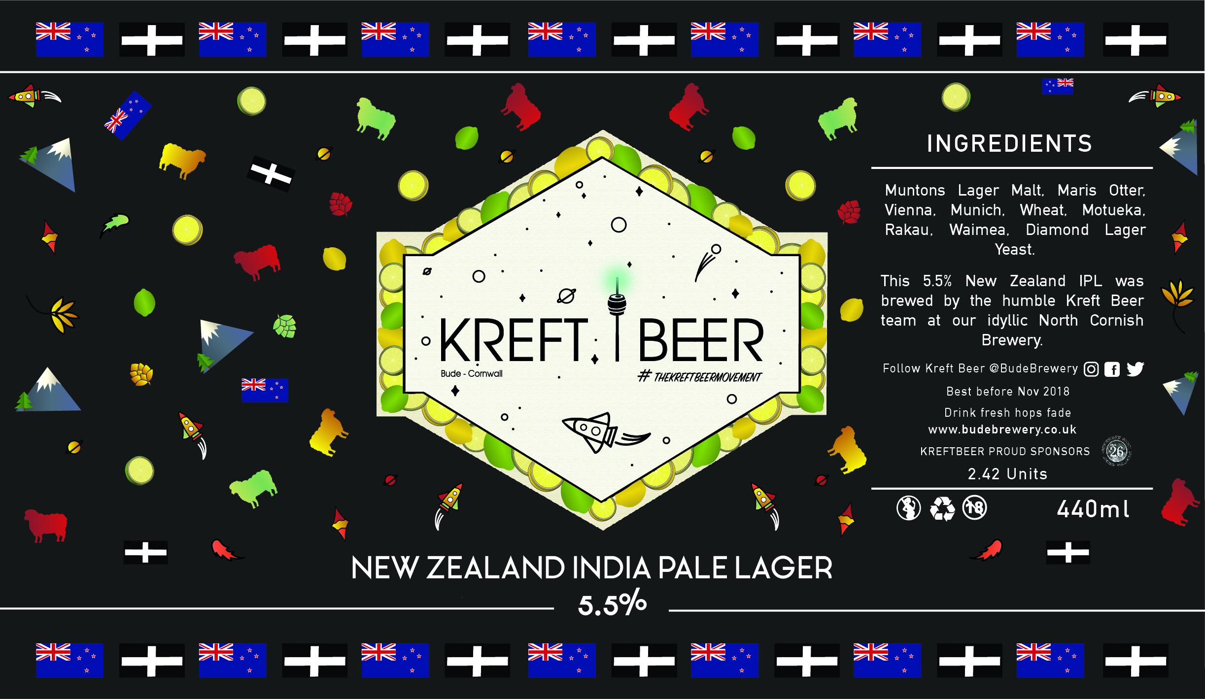 new beer label bude .jpg
