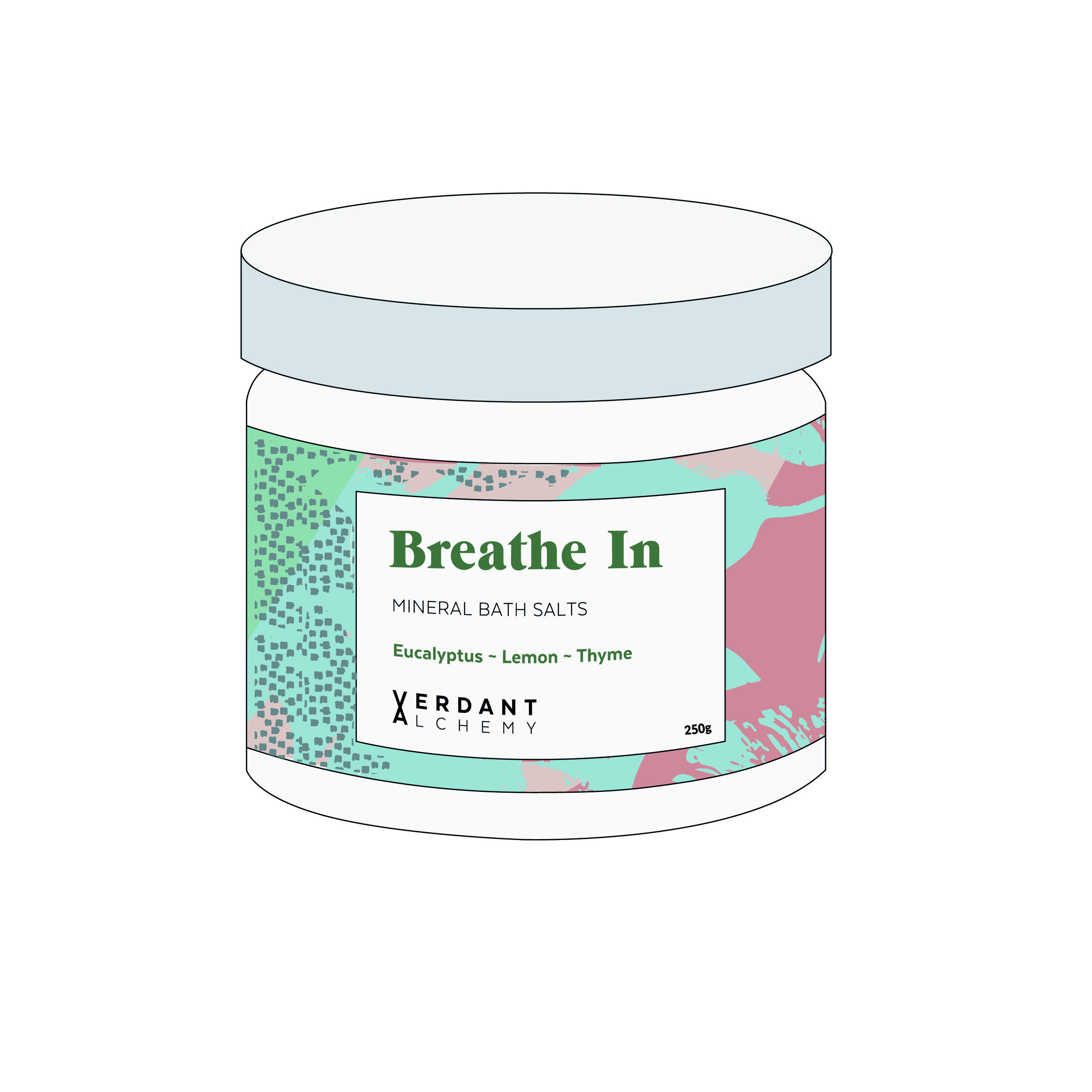 breathe in mineral bath salts 250g -01.jpg