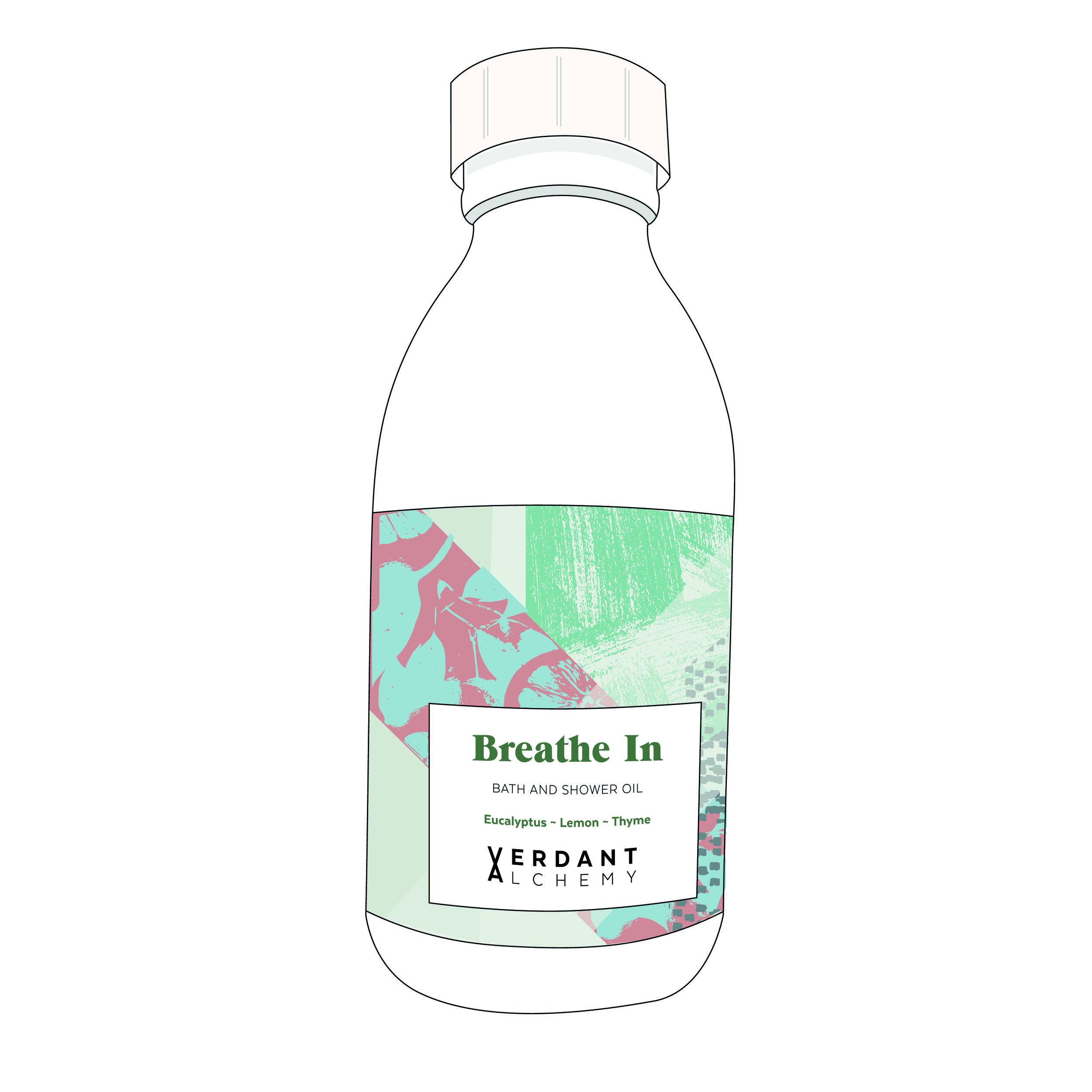 breathe in  bath and shower oil -01-01-01.jpg