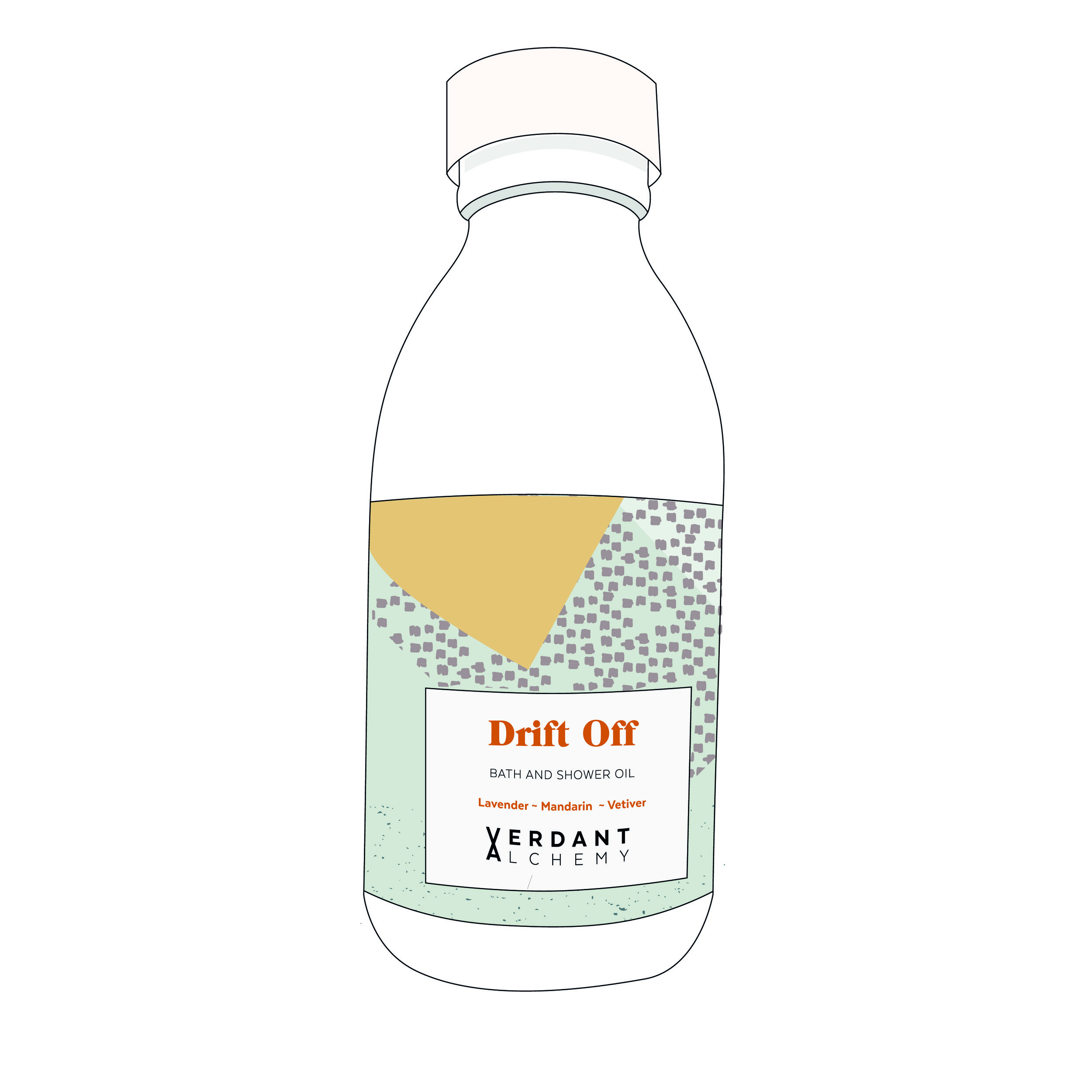 drift off bath and shower oil -01-01.jpg