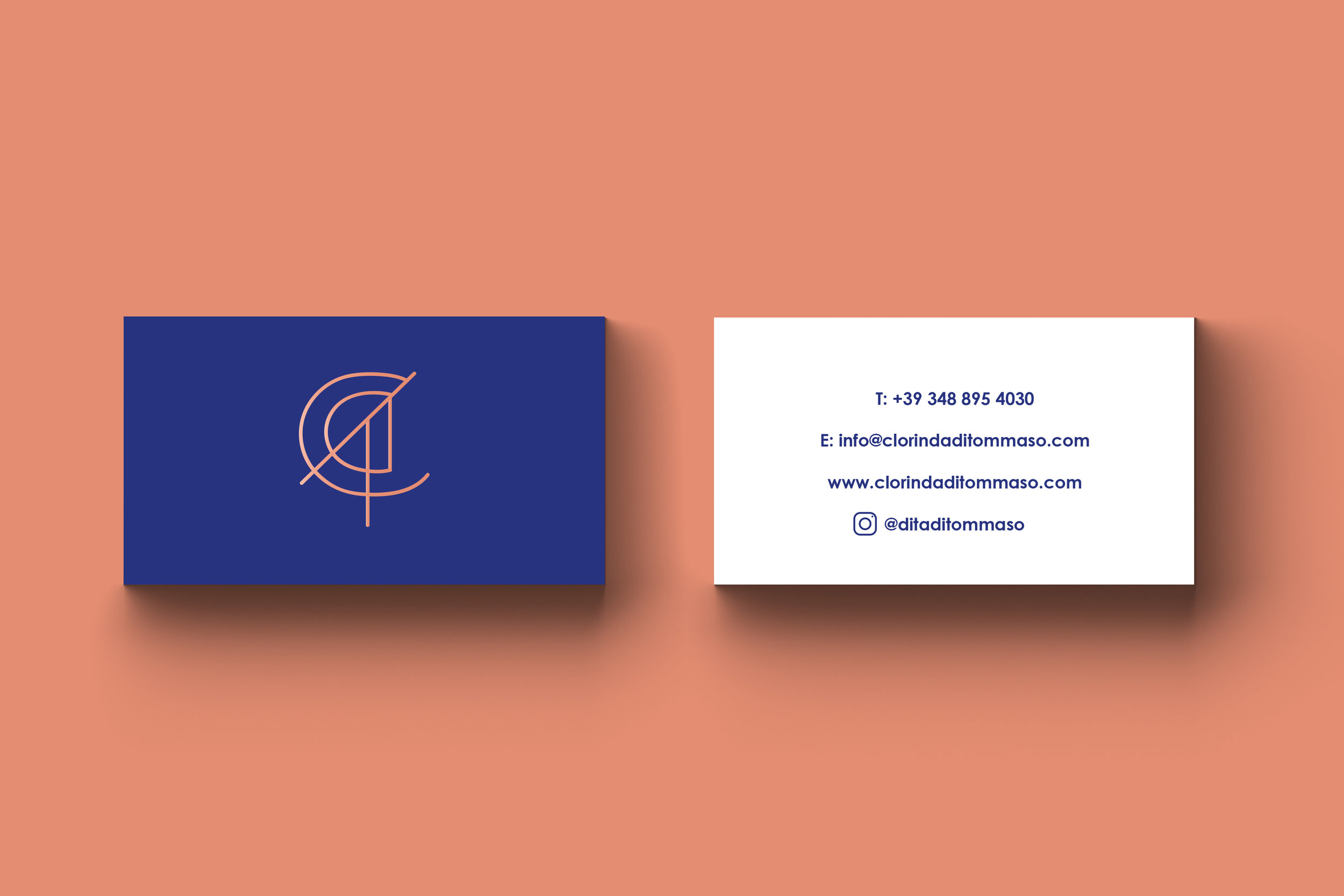 business cards  .jpg