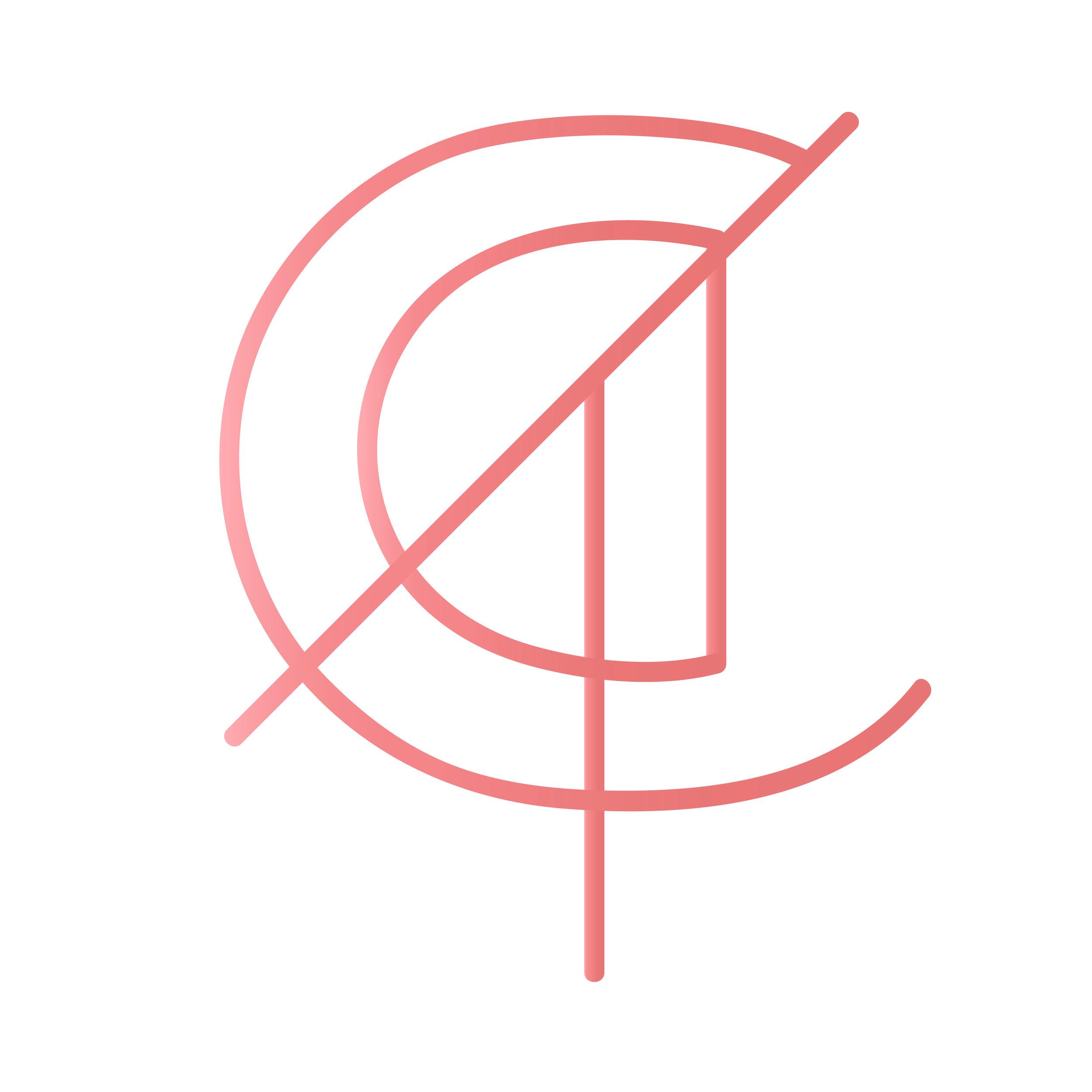 CDT_Logo-01.jpg