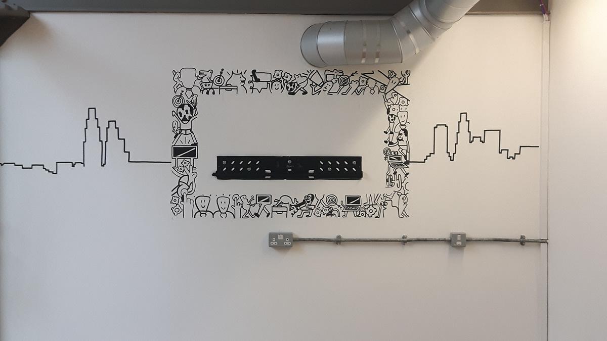office wall .jpg