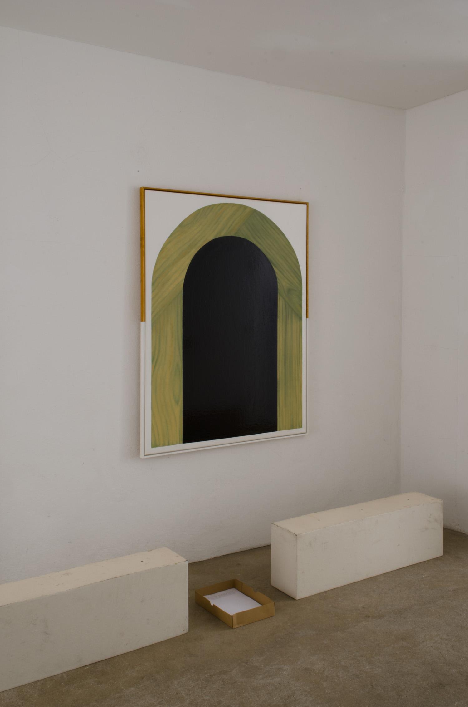 Amateur_Monastic_Thomas_Jeppe_Jack_Self_Bell_Towers_2015_TG