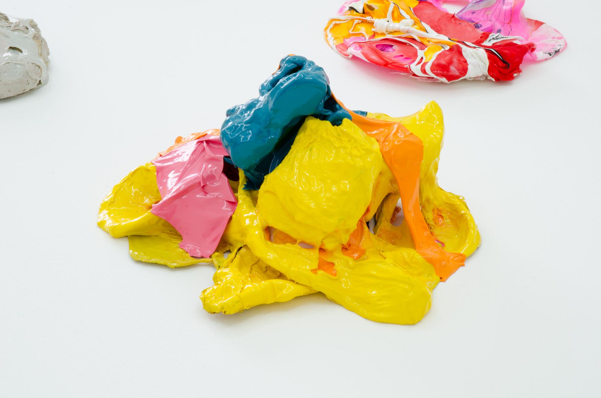 TG Remko Scha Plastic Meltdowns