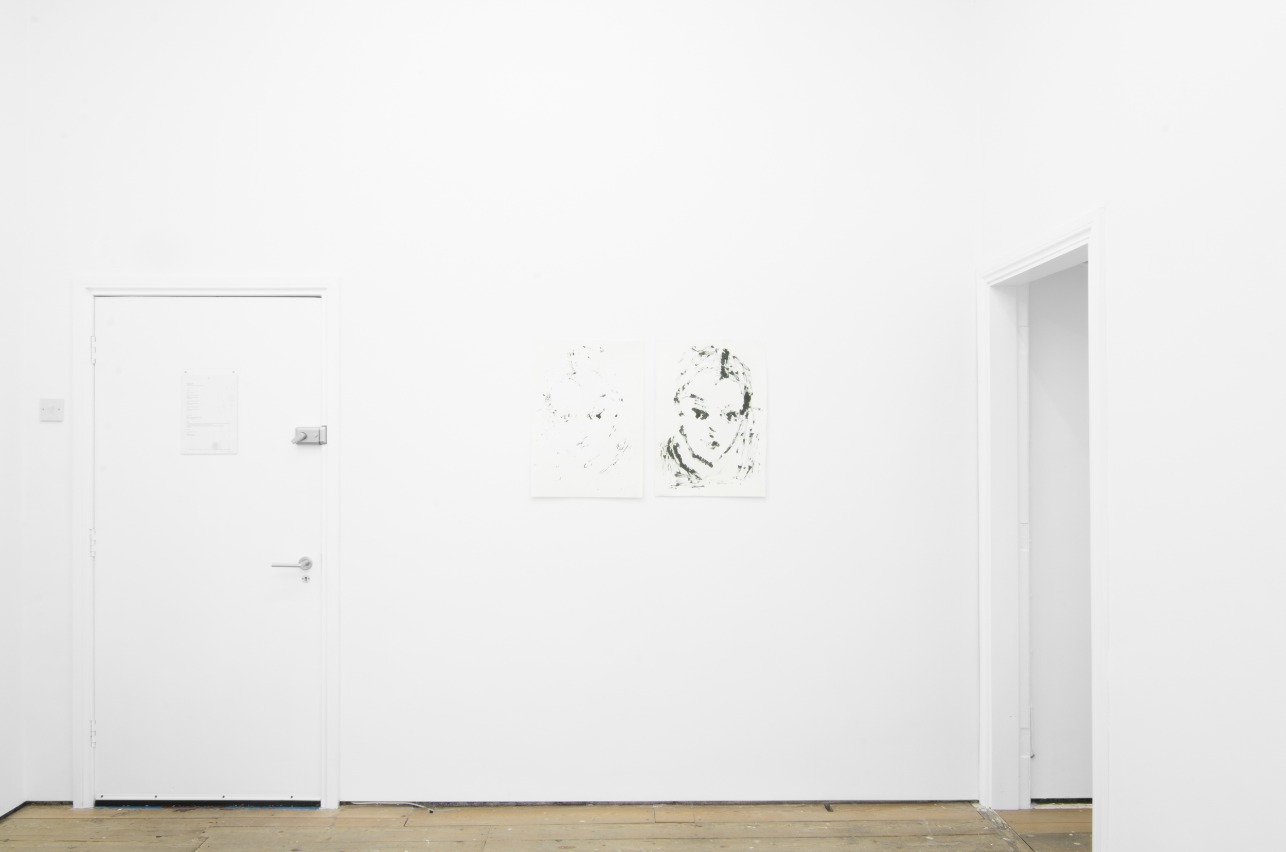 TG gallery Stuart McKenzie Sesame Street