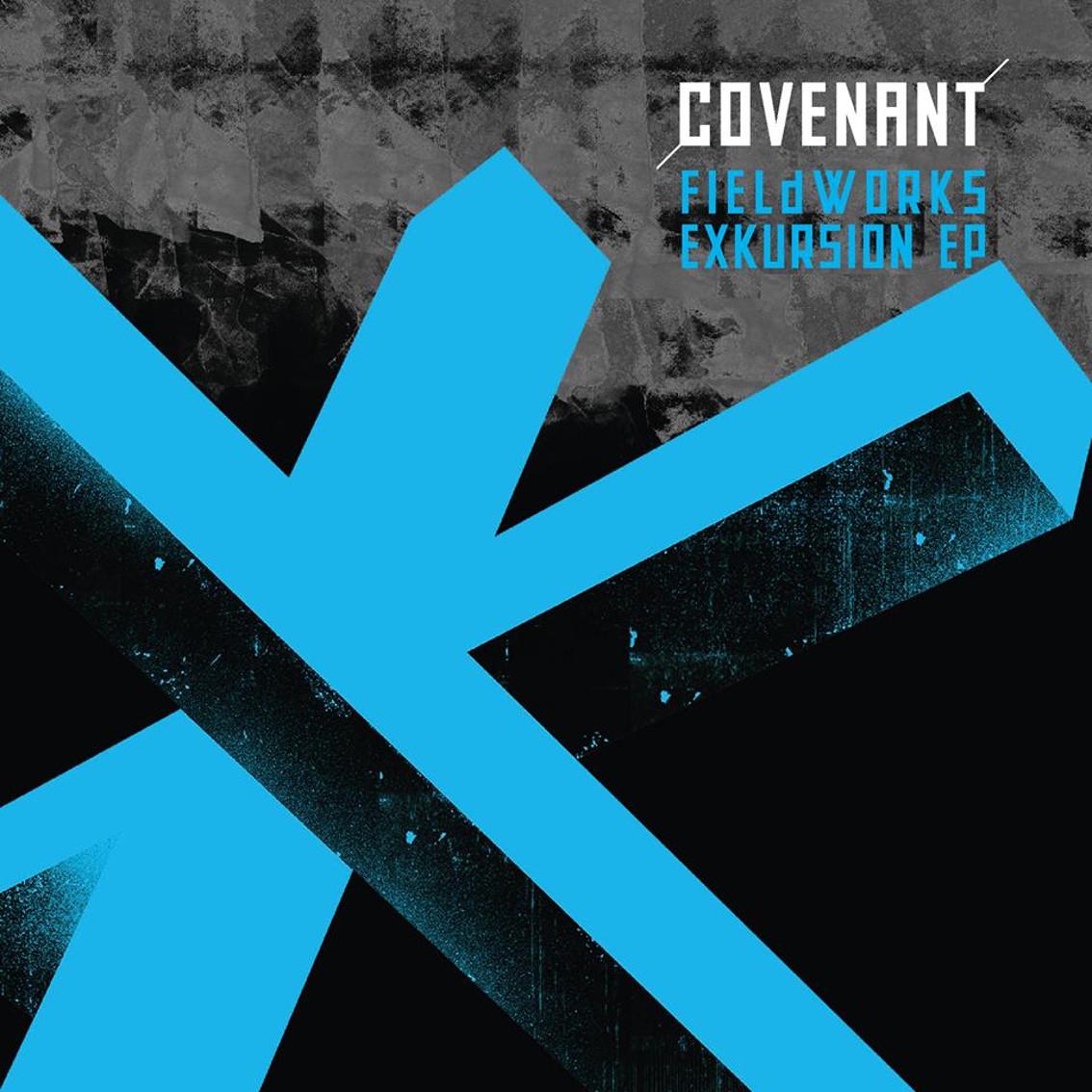 covenant (2).jpg