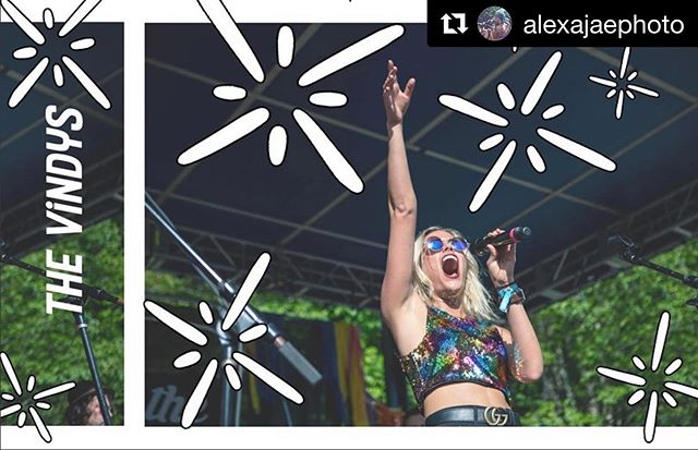 #Repost @alexajaephoto ・・・ the july issue is out now! check out my photos from pages 130-181!! http://www.mnstrmmedia.com/july @mnstrmmedia  #alternative #alternativemusic #alt #music #clevelandphotographer #musicphoto #musicphotography #band #live #livemusic #clevelandmusic #cleveland #photo #photography #photographer #photooftheday #agameoftones #rocknroll #sing #guitar #drums #tour #touringband #realmusic #concertphotography #guitar #talent #piano #keys #mnstrmmedia