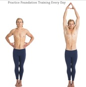 Foundation-Training-Exercises-Standing-Decompression.jpg