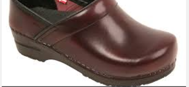 clog picture.jpg