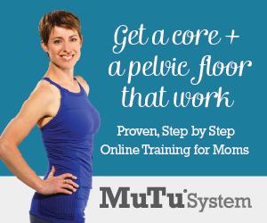 MuTu-System-Pro-Healing-Diastasis-Recti-Pelvic-Floor-Weakness-After-Pregnancy-Postpartum