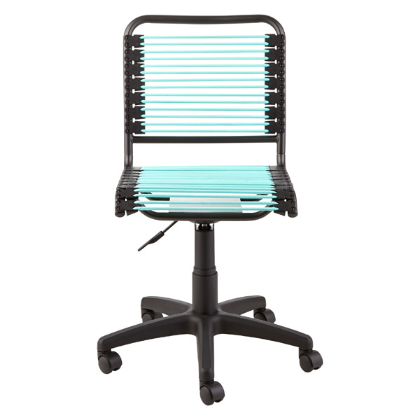 Bungee Chair.jpg