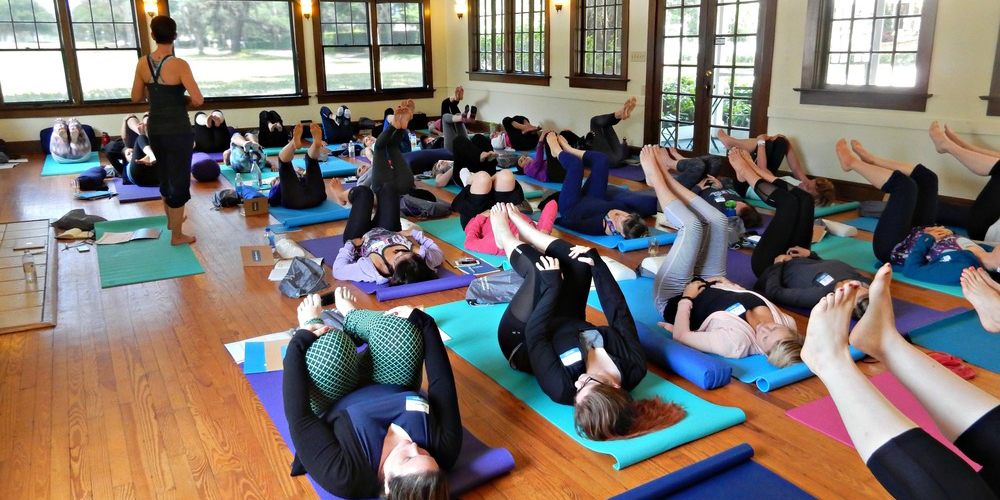 Strengthen your core, strengthen your pelvic floor, heal diastasis recti, get a strong core