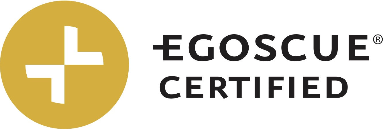 Egoscue Certified Practioner Stasia Humphreys