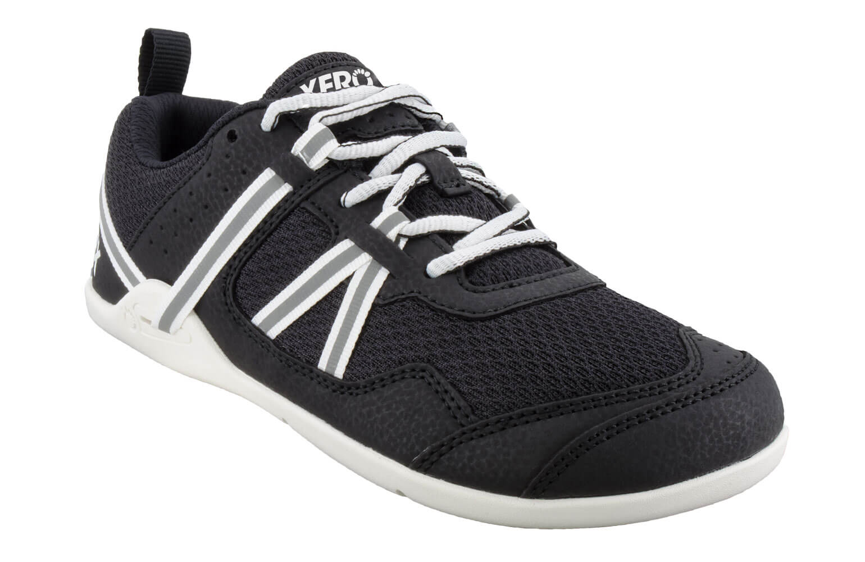 xero-shoe.jpg