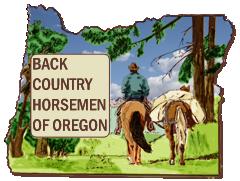 Backcountry Horsemen.png