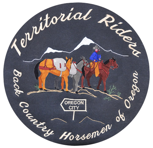Territorial-Riders-BCHO.png