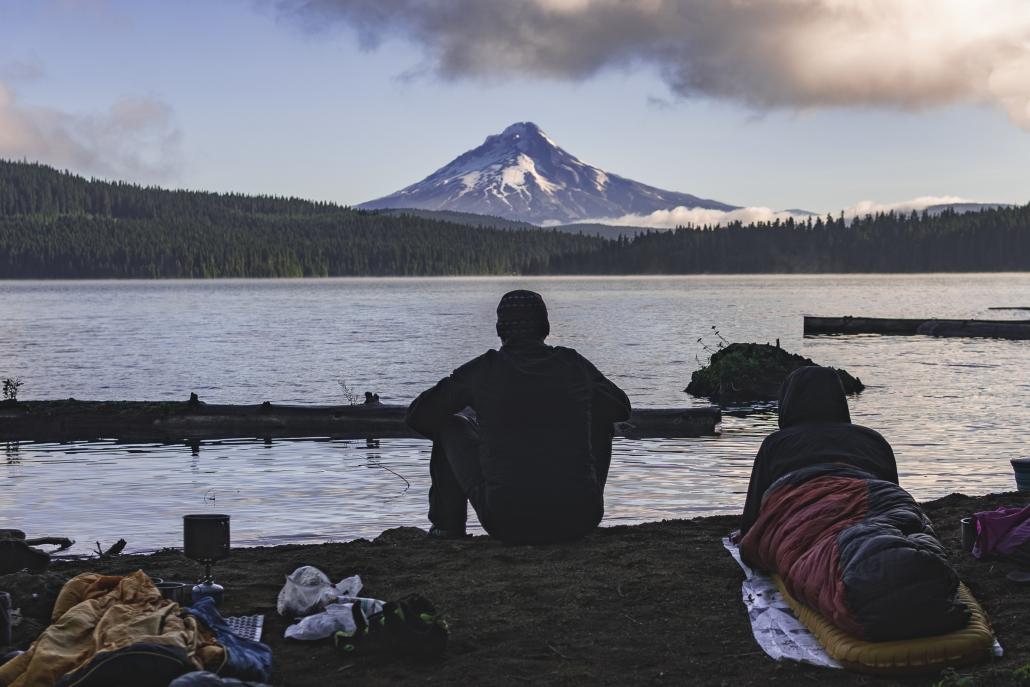 Timothy-Lake-sunset-Oregon-Timber-Trail-1030x687.jpg