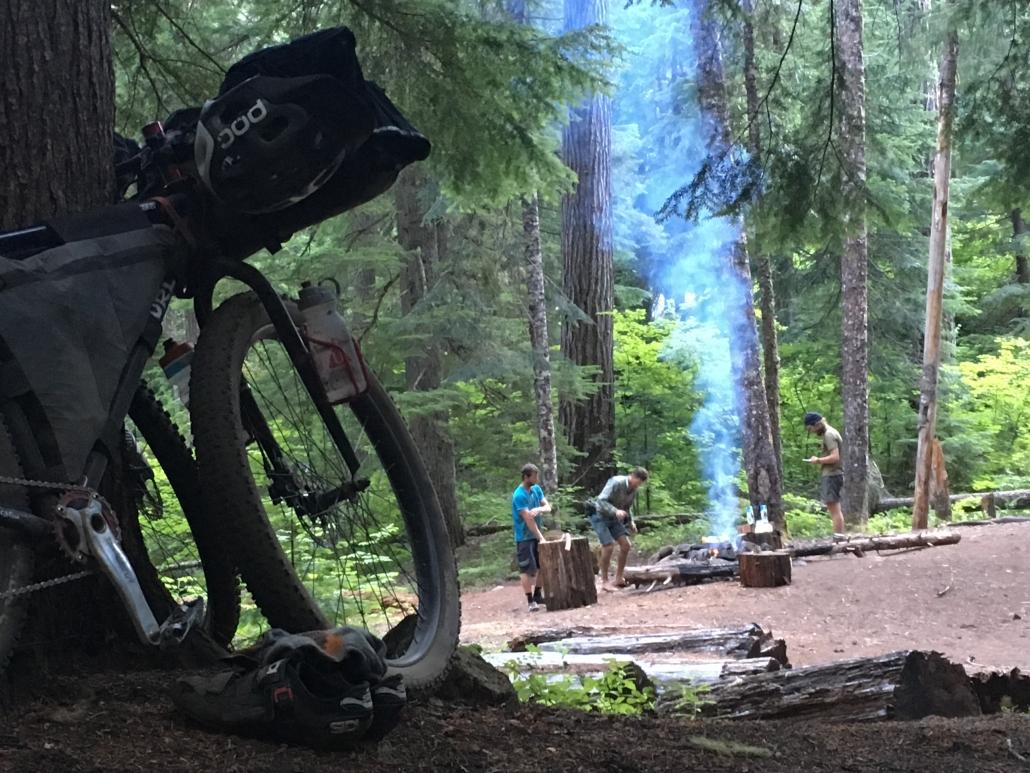 Camping-at-Clear-Lake-Oregon-Timber-Trail-1030x773.jpg