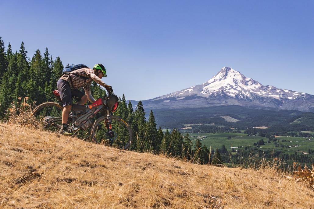 Oakridge-Trail-Mt-Hood-Oregon-Timber-Trail-1030x687.jpg
