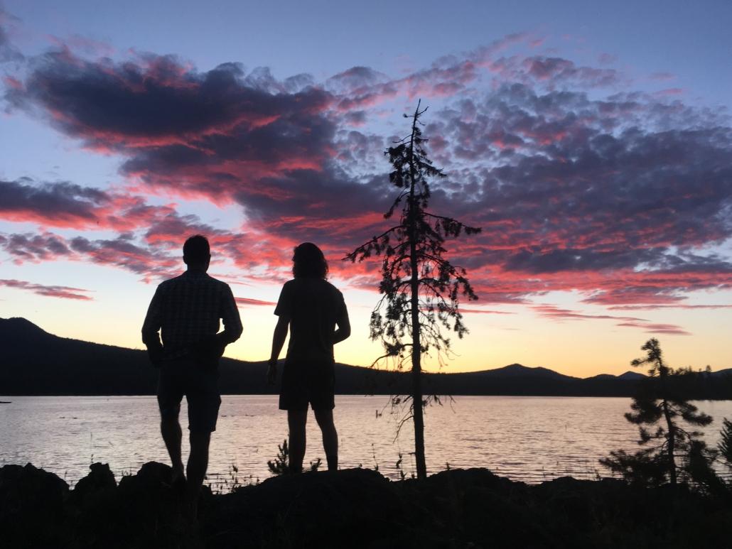 Sunset-over-Lava-Lake-Oregon-Timber-Trail-1030x773.jpg
