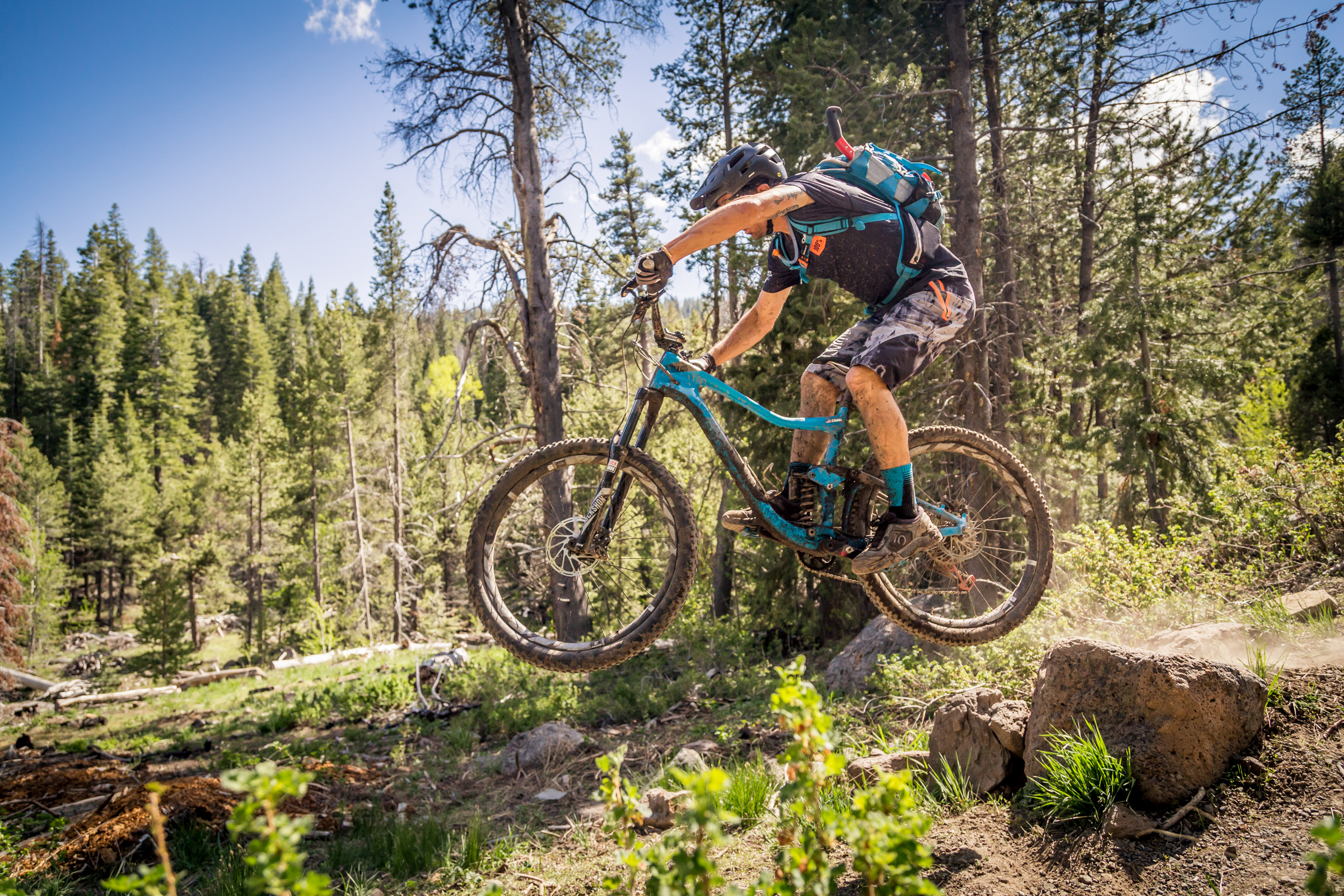 Best Rides of the Fremont Tier-4.jpg