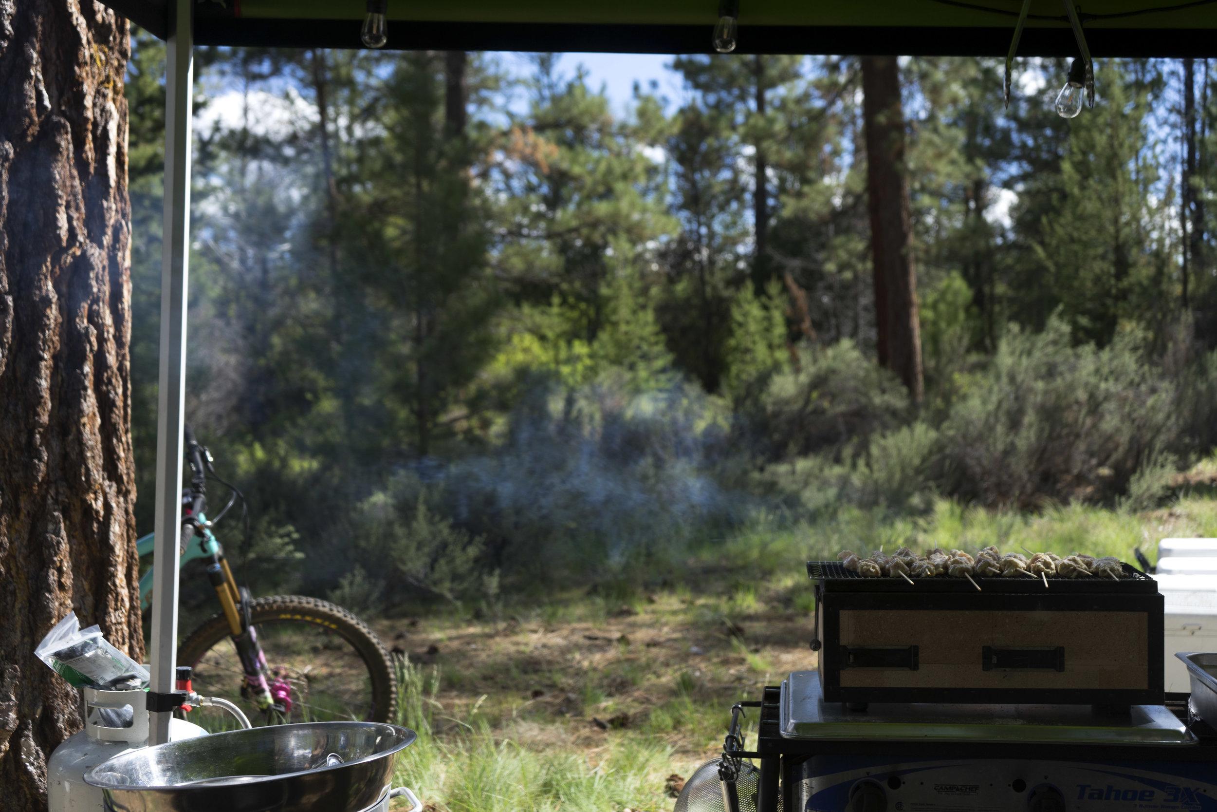 OTT Grill Bike.jpg