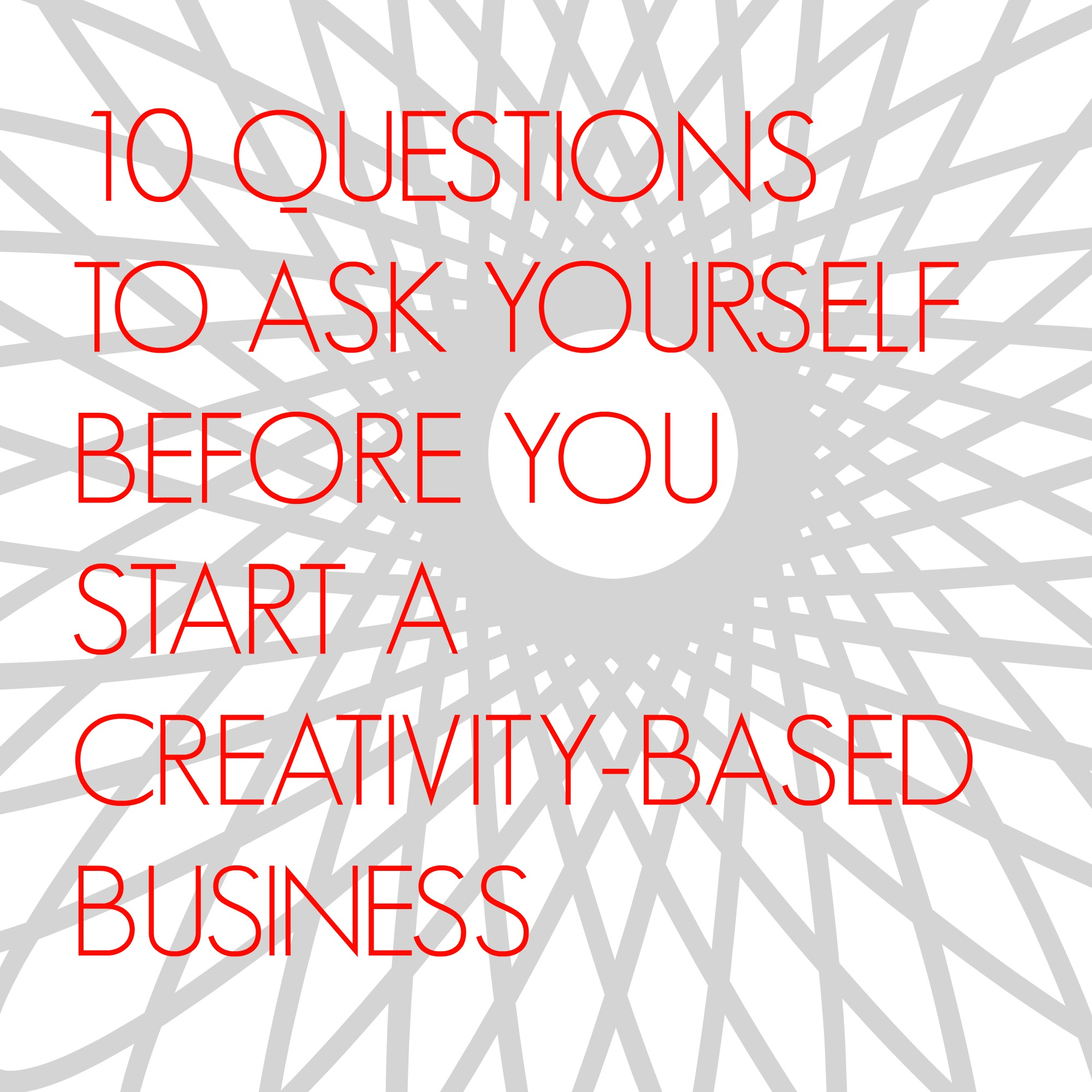 10-QUESTIONS-BUSINESS.jpg