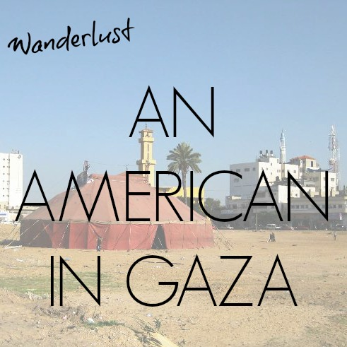American-in-Gaza.jpg