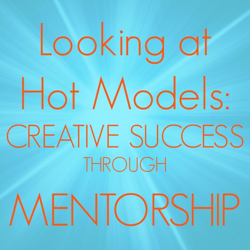 mentorship-feat.jpg
