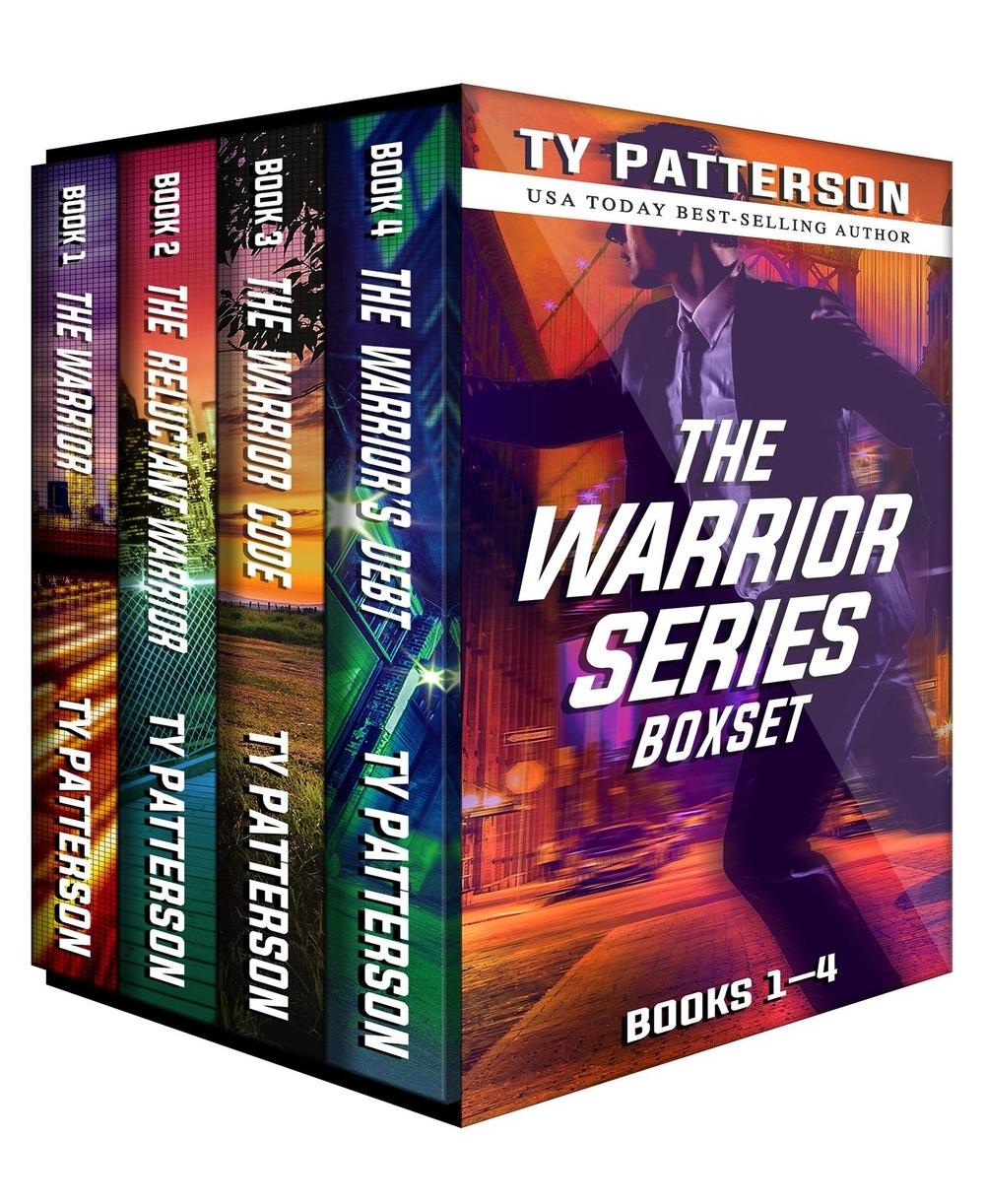 Warriors Box set 1 to 4.jpg