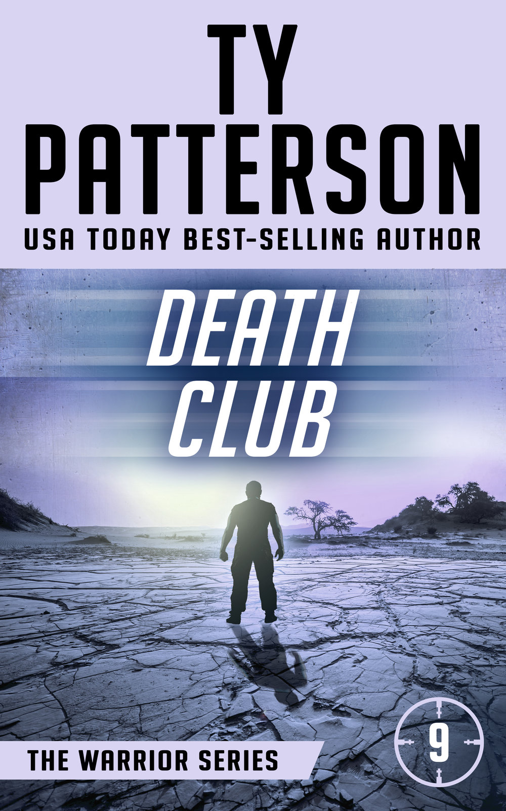 Death+Club+2018+2.jpg