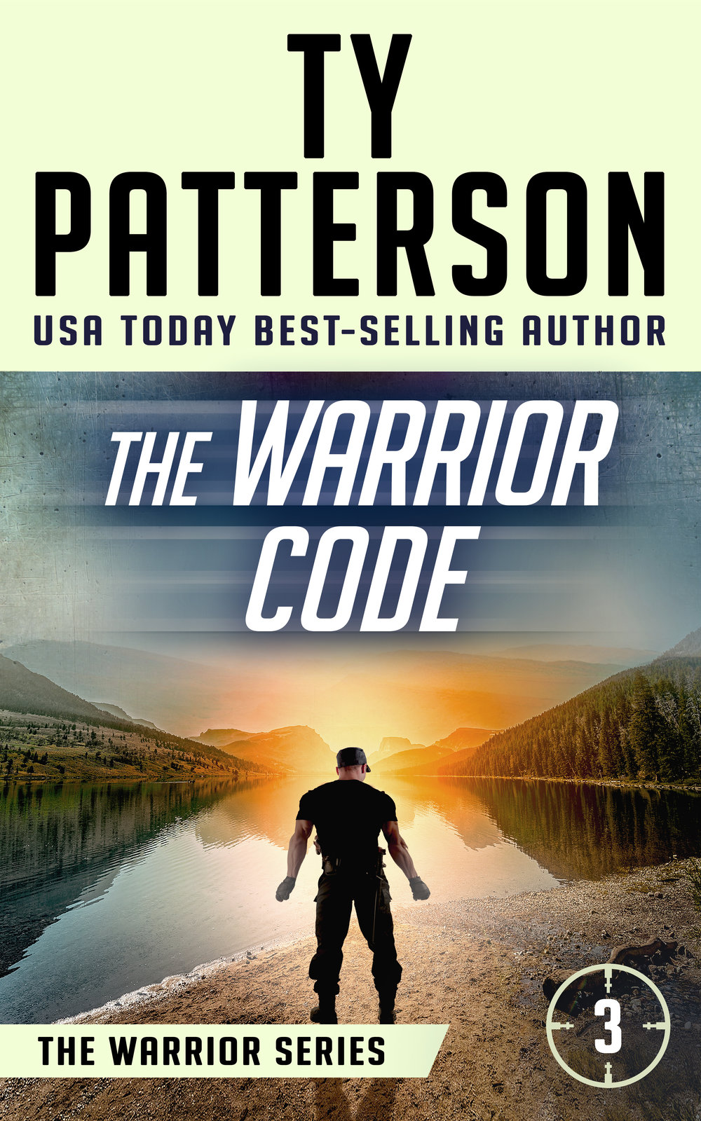 The+Warrior+Code+2018+2.jpg