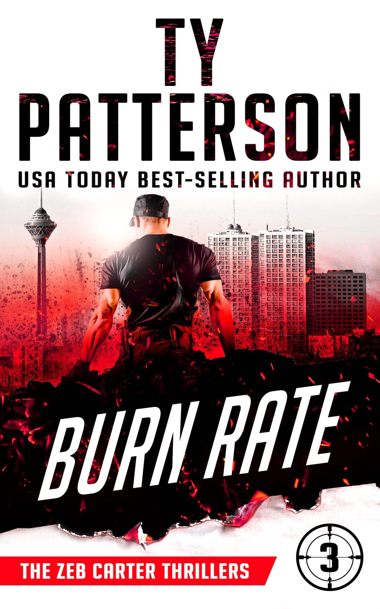Burn Rate 2018.jpg