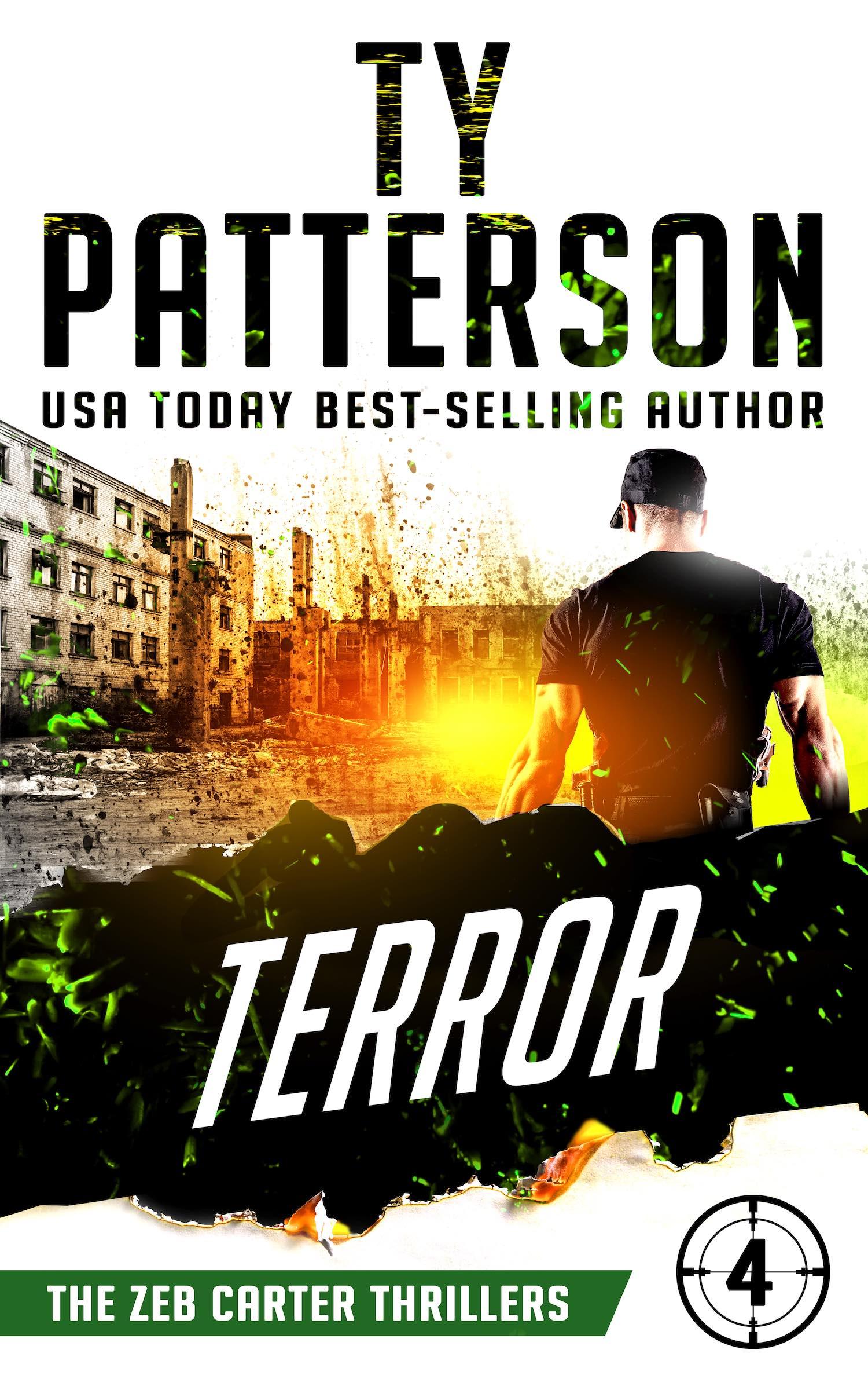 Terror Zeb Carter Thriller.jpg
